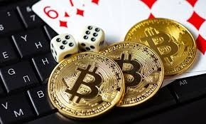 Safest Bitcoin Casinos for High Rollers
